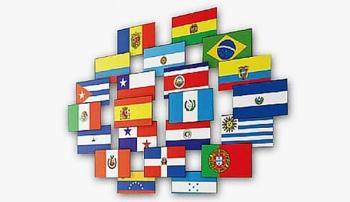 Convocatorias abiertas en el marco iberoamericano