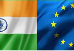 Convocatoria conjunta para proyectos de innovación en bioeconomía EU-INDIA