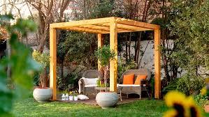 Ref. BOFI20160310001 Empresa finlandesa vende un equipo de producción de muebles y estructuras de madera para jardín de pequeño diámetro