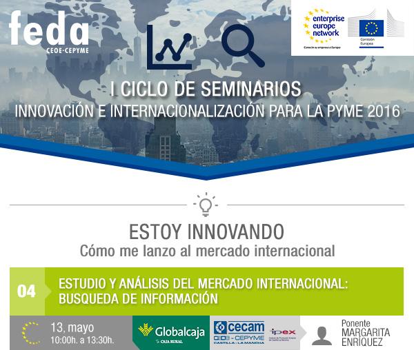 ESTUDIO Y ANALISIS. BUSQUEDA INFO-banner4