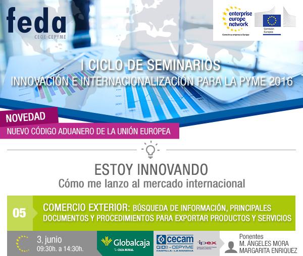 I-ciclo-seminarios-innovacion-e-internacional-banner5
