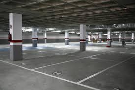 Ref. BRRU20160530001 Empresa rusa busca socios para desarrollar un proyecto de un edificio de aparcamientos