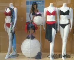 Ref. BRUK20160524001 Diseñador británico busca un fabricante de ropa con experiencia en lencería fina de seda