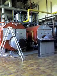 Ref. BRHU20160512001Empresa húngara que fabrica calderas de pellets busca un fabricante de controladores electrónicos