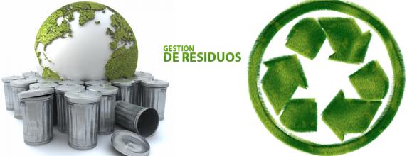 Ref: TOBG20171006001 - Empresa búlgara ofrece un incinerador de nueva generación para residuos médicos y peligrosos