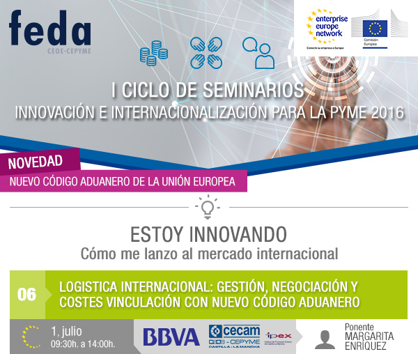 I-ciclo-seminarios-innovacion-e-internacional-banner6