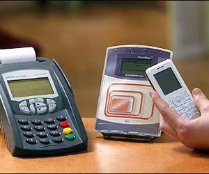 Ref TOIT20160405001 Soluciones de pago por móvil compatibles con cualquier dispositivo inteligente