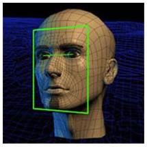 Ref: TRSI20160712001 - Dispositivo para monitorizar el movimiento y posición 3D de una persona