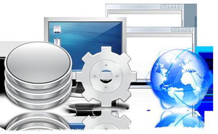 aplicacion software