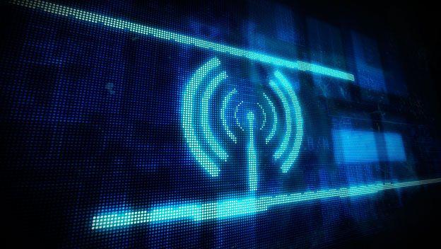 comunicaciones-inalambricas-alta-velocidad