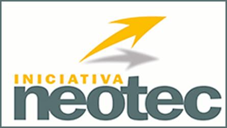 Abierta la convocatoria de ayudas NEOTEC 2016