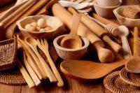 Ref. BOPL20151209002 Fabricante de productos de madera busca distribuidores