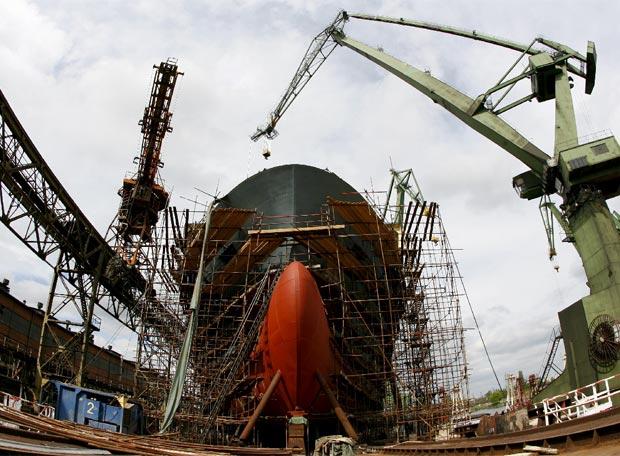 Ref: RDNL20160817001 - H2020 SMEInst-10-2016-2017 (fase 2): Búsqueda de armadores, astilleros y empresas de instalación de barcos para recuperación de calor residual y generación de electricidad a bordo