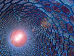 nanotubos-de-carbono