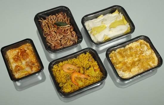 platos-preparados