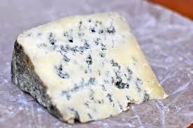 Ref. BOFR20160713002 Productor francés de queso azul busca distribuidores