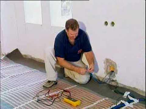 Ref. BOIT20150904001 Fabricante italiano de sistemas de calefacción y refrigeración busca socios del sector de la construcción