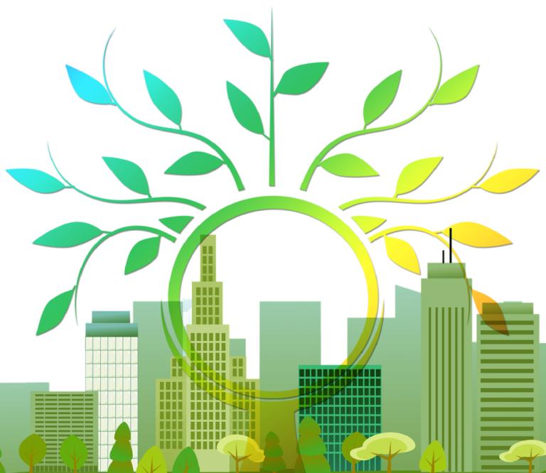 Ref: RDES20201110001 - Acciones ejemplares de sostenibilidad urbana para la convocatoria Green Deal aplicando un sistema experto para el diseño, simulación y seguimiento de áreas urbanas (Topic: LC-GD-4-1-2020)
