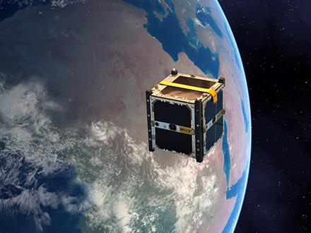 Ref  RDPT20160912001 - Instrumento pyme. Búsqueda de socios para desarrollar e integrar sensores en CubeSats a bordo