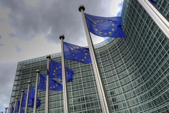 Ref. BORO20161015001 Consultora rumana especializada en programas financiados por la UE y ayudas a fondo perdido ofrece servicios de asesoramiento bajo acuerdos de servicio o subcontratación