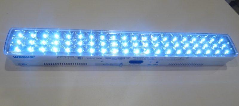 Ref. BOPL20180525001 Fabricante polaco de equipos de iluminación LED busca distribuidores y agentes comerciales para representar sus productos en el extranjero