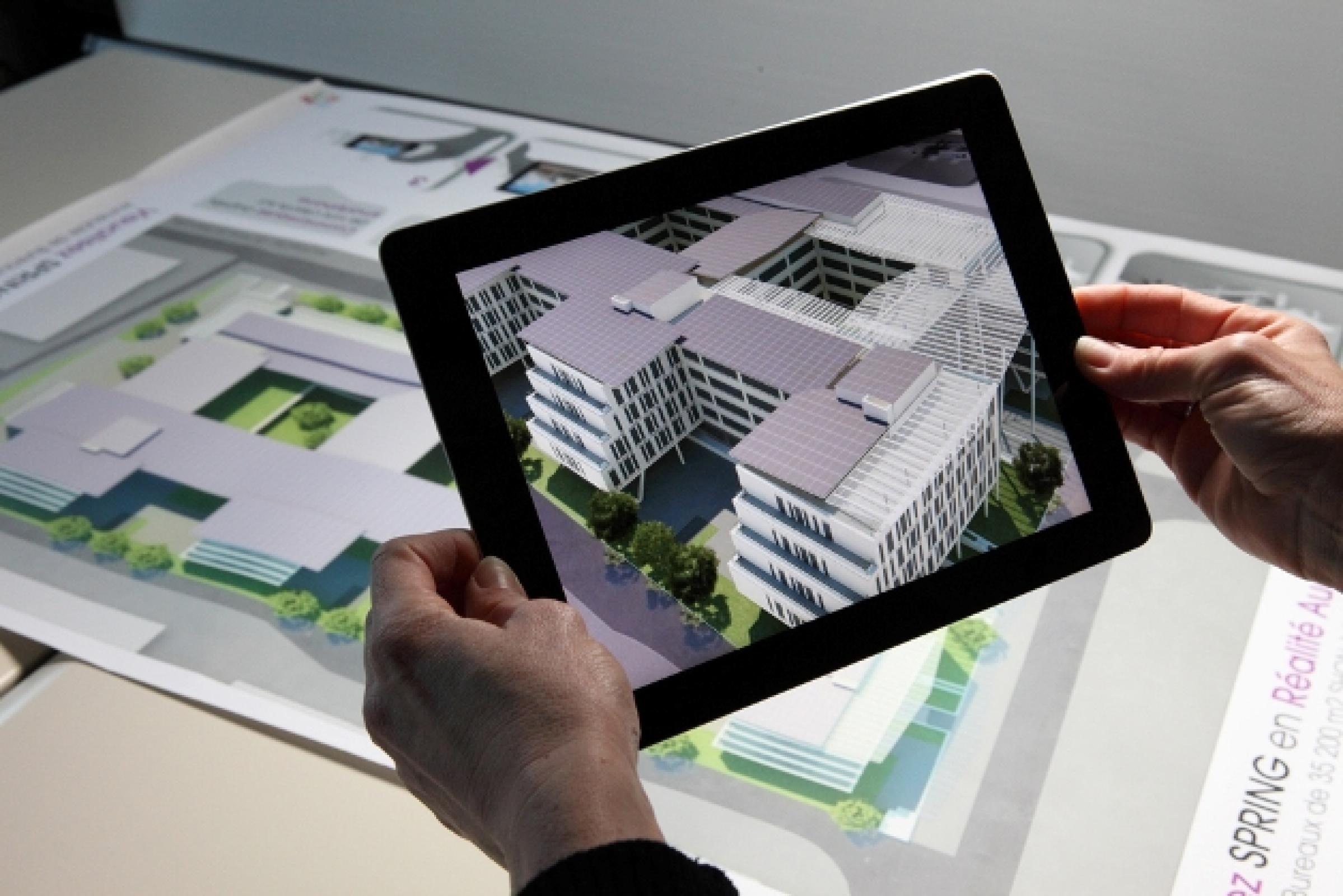 realidad-aumentada-arquitectura