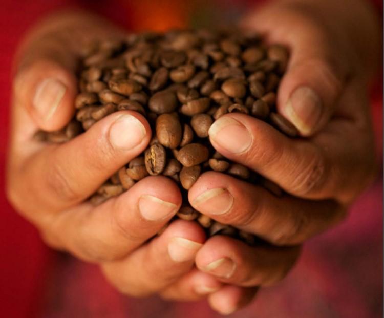 Ref: TRRO20161212001 -  Empresa rumana especializada en vender café en máquinas expendedoras busca una tecnología para reciclar residuos de café