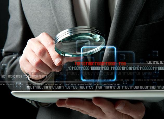 Ref: RDCH20170111001 - Proyecto Eurostars: Plataforma informática inteligente para delitos forenses cibernéticos