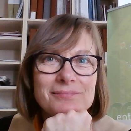 Gabriela R. Gallicchio