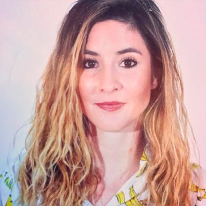 Laura García Martínez
