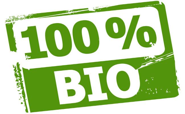 Ref. BOPL20160819003 Productor polaco de alimentos ecológicos de alta calidad busca distribuidores