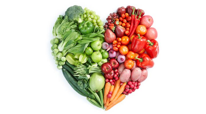 Ref: TOUK20170210001 Aceites omega 3 vegetarianos/veganos derivados de algas con aplicación como aditivo o para enriquecer alimentos