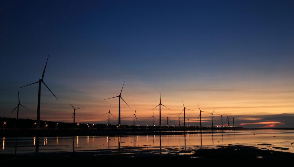 Diferentes convocatorias en el ámbito del suministro energético sostenible, seguro y competitivo