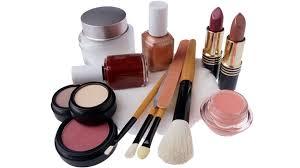 Ref. BRRO20210922004 - Minorista de cosméticos naturales en Rumania está buscando proveedores de estos productos dentro de un acuerdo de distribución.