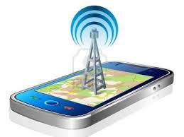 Ref. BRFR20170320001 Empresa francesa especializada en tecnologías de seguridad busca proveedores de dispositivos conectados con tecnología GPS y GSM para establecer acuerdos de fabricación