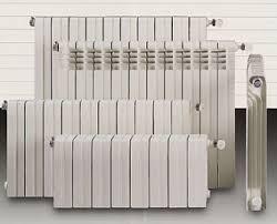 Ref: TRBE20180508001 - Búsqueda de socio tecnológico para fabricar válvulas de radiadores inteligentes
