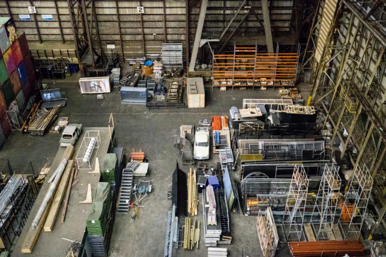 Ref. BRHR20210420001 Empresa croata ofrece distribución para productos del sector de pinturas y barnices, construcción y DIY