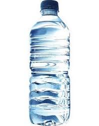 Ref. BRUK20170621001 Empresa británica busca fabricantes de botellas de agua y bolsas resistentes al agua
