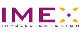 La red ENTERPRISE EUROPE NETWORK presente en la IMEX - II FERIA DE NEGOCIO INTERNACIONAL E INVERSIONES de Castilla La Mancha