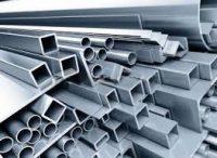 Ref. BRDE20180702001 Fabricante alemán de maquinaria busca proveedores o subcontratistas de pequeños componentes y socios para realizar instalaciones eléctricas in situ