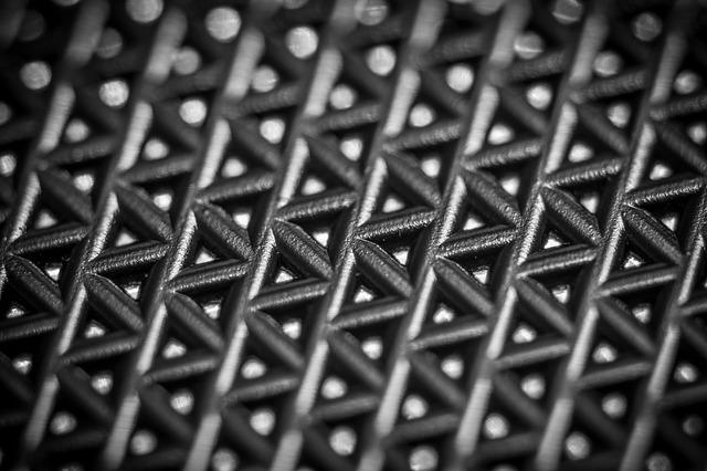 Ref. BOPT20170717003 Fabricante portugués de componentes de acero ofrece oportunidades de subcontratación y fabricación