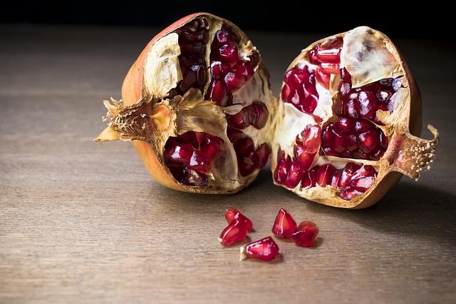Ref. BOGR20161201002 Exportador griego de frutas frescas busca distribuidores