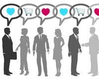 Ref. BRUK20160819003 Start-up británica busca una agencia de marketing para establecer acuerdos de servicio