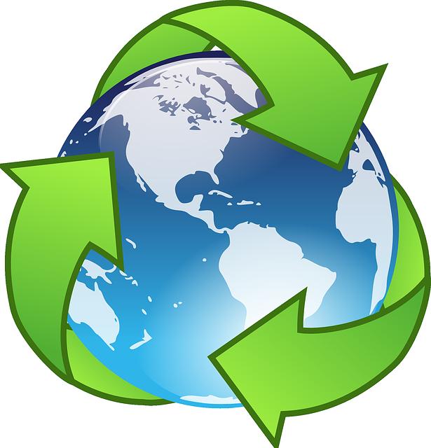 Ref. BORU20170719004 Fabricante ruso de equipos de reciclaje ecológico busca distribuidores