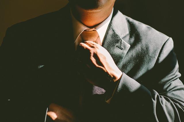 Ref. BOIT20170620002 Fabricante italiano de ropa de hombre busca socios con el fin de establecer acuerdos de distribución y fabricación