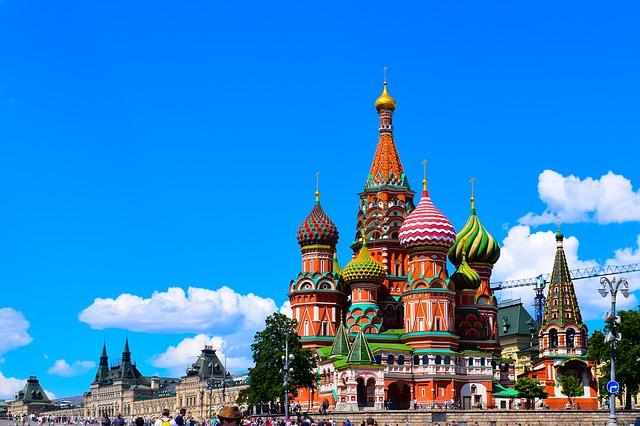 Ref. BORU20170714004 Hotel ruso ofrece servicios de alojamiento y busca socios con el fin de establecer contratos de agencia