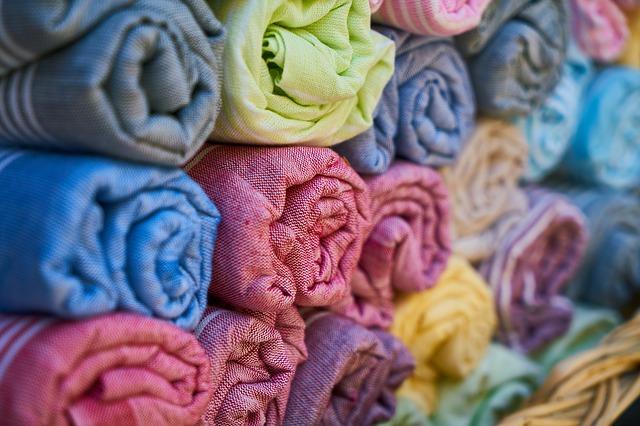 Ref. BRLT20180806001 Empresa lituana de la industria textil busca fabricantes de ropa
