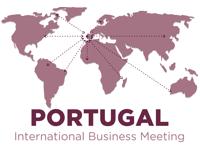 "Encuentro Empresarial en "" Grow International 2017"". Lisboa, 14 diciembre 2017"