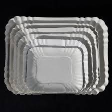 Ref. BRUK20180109002 Empresa británica busca un fabricante de bandejas de cartón resistentes al calor y con revestimiento de PE aptas para hornos