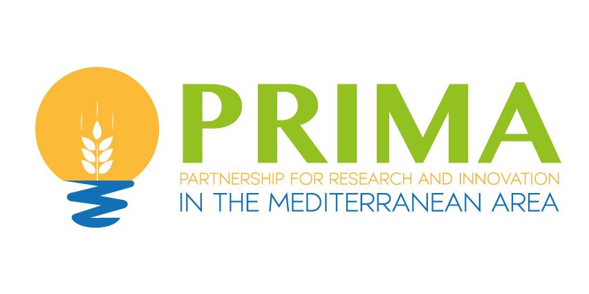 Jornada Informativa Convocatorias 2018: PRIMA y WaterWorks